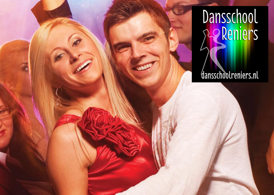 Salsa dating